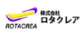 Rotacrea site